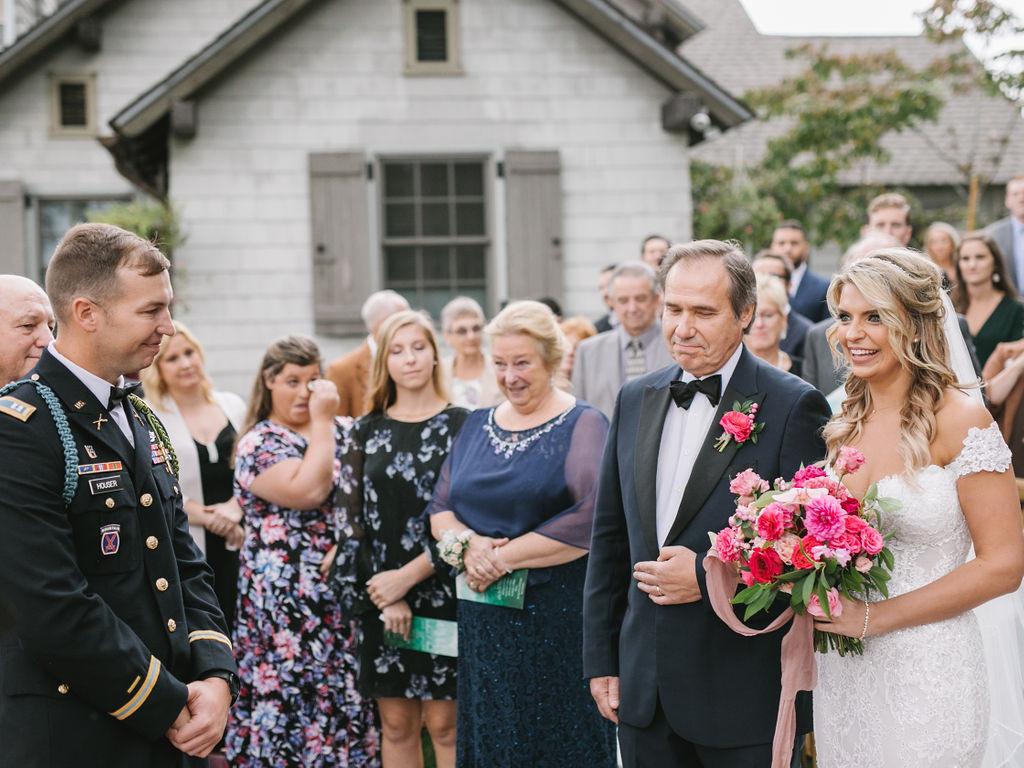 catherine-tom-wedding-431.jpg