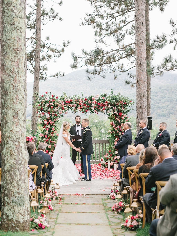 catherine-tom-wedding-535.jpg