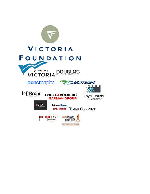 Updated Logos 2021 VCLA copy.jpg