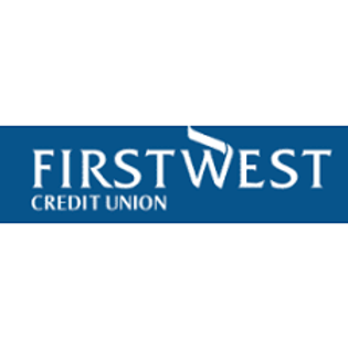First West Logo.png