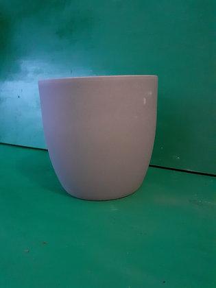 21x20.5cm Plant Pot (other sizes available - please enquire)