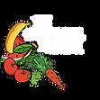 TF Logo1 white.png