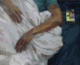 In Bed II.JPG