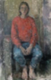 Bernadett Timko