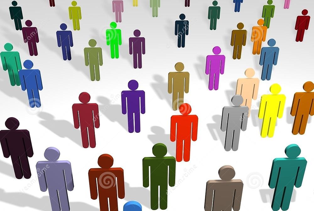 multi-coloured-people-2796644.jpg