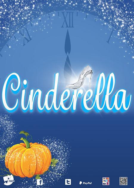 cinderella2022 blank.jpg