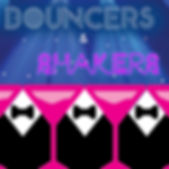 bouncersshakers logo.jpg