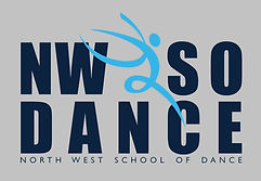 DANCE LOGO-01 grey.jpg