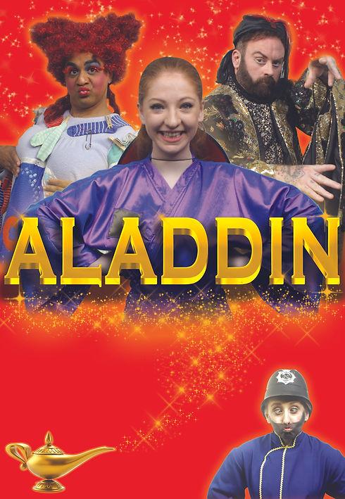 aladdin a4 poster NEW blank.jpg