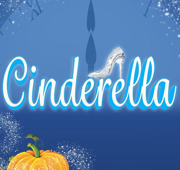Cinderella2021 brochure.jpg