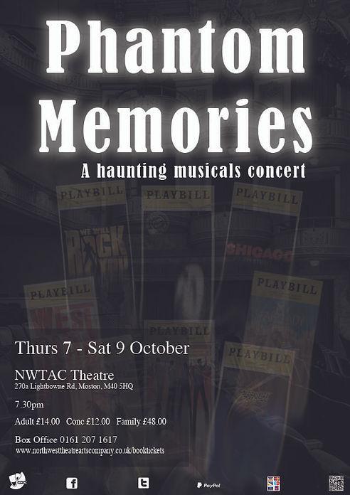 Phantom memories poster.jpg