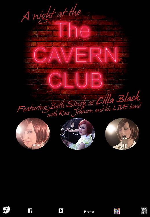 cavern club blank.jpg