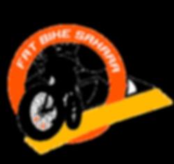 logo sahara prezroczyste.png