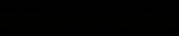 sahara exp.png
