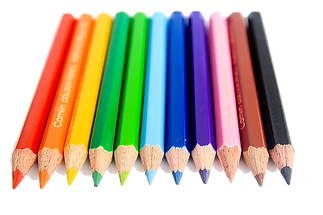 pencils-colors-green-blue-preview.png