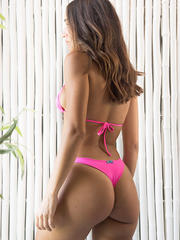 Neon Pink - color