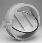 Ruskin CDR82 Engineered Products.jpg