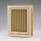 Ruskin EME6625D Engineered Products.jpg