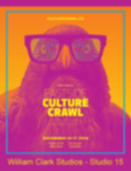 2Culture Crawl Graphic.jpg