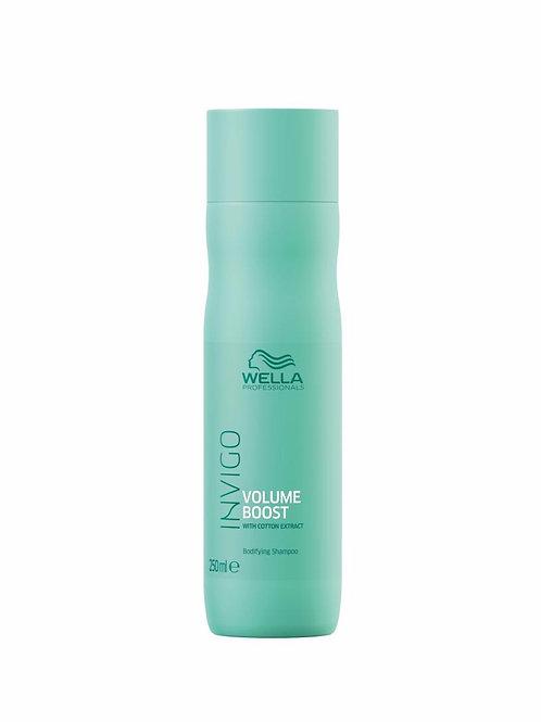 Bodifying Shampoo