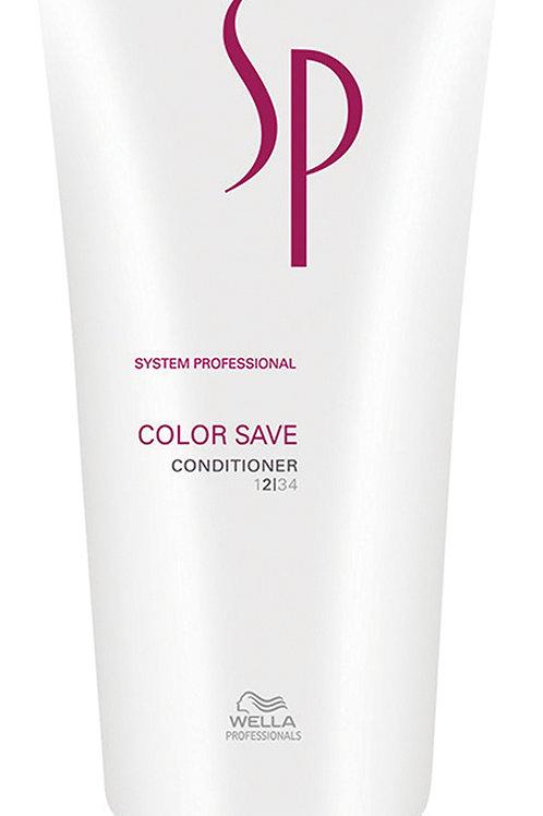 Colour Save Conditioner