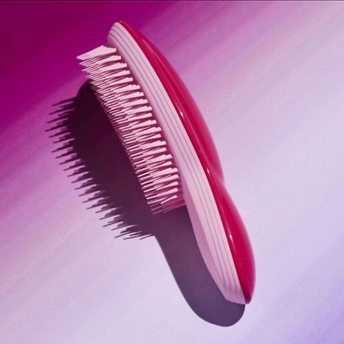Tangle Teezer Ultimate Brush