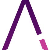 AAH_Logo_Icon_Dark.png
