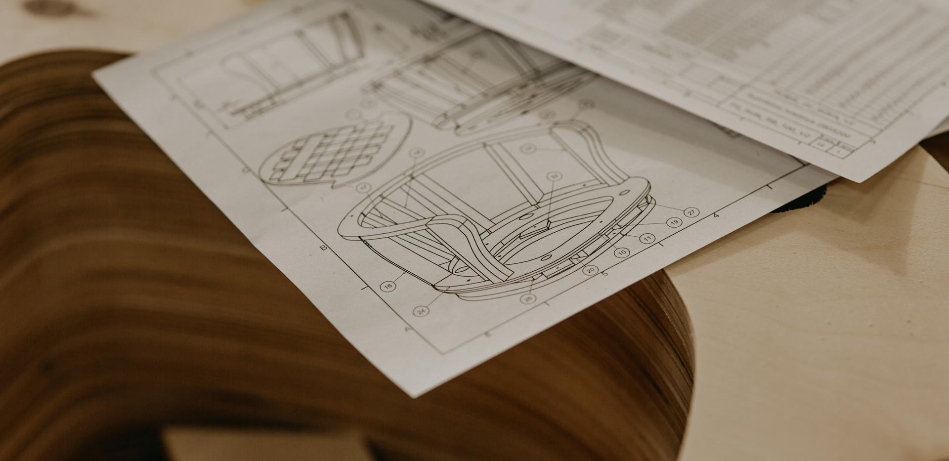 Slavita blueprint