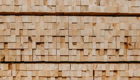 Slavita wood