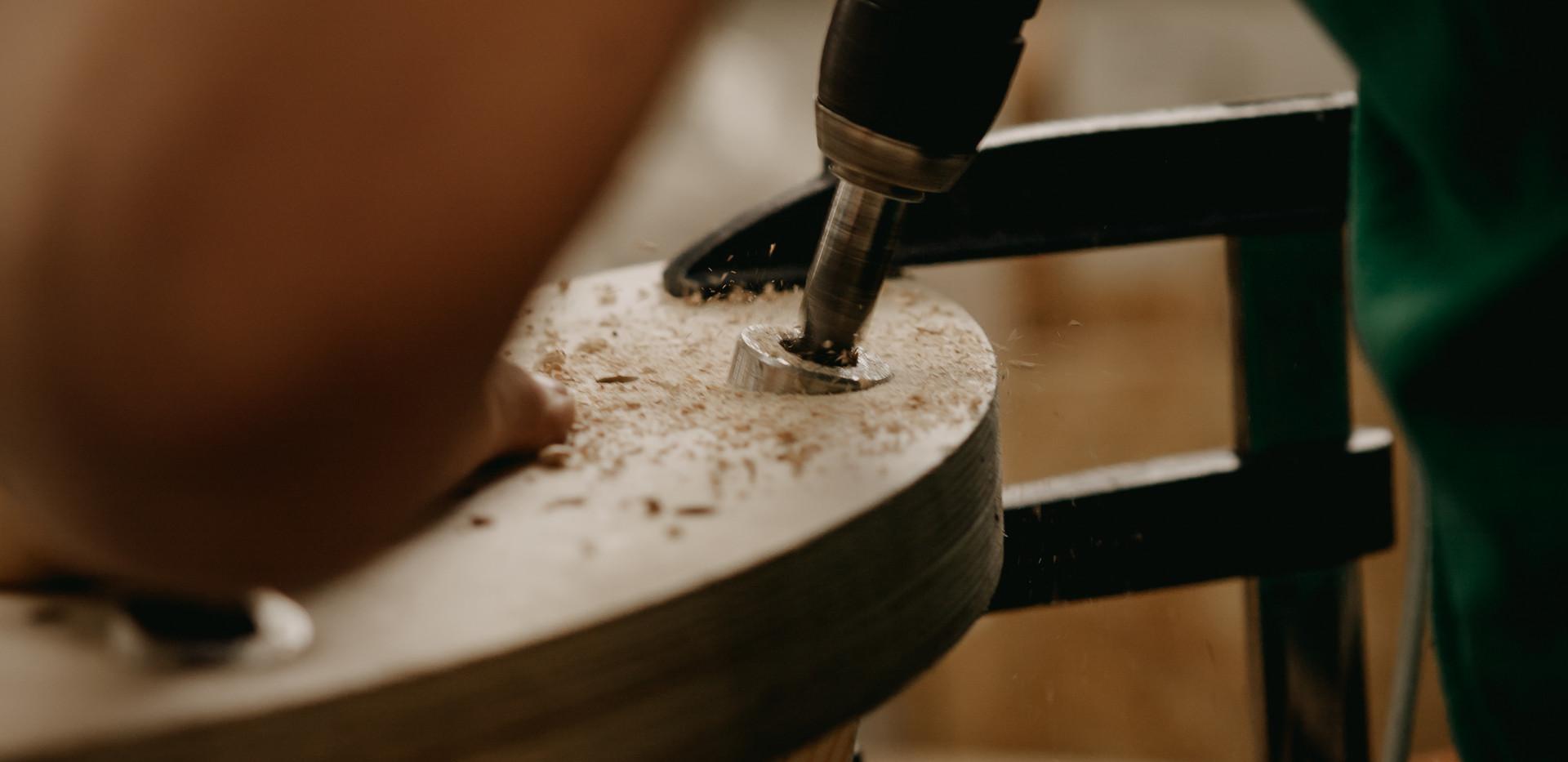 Slavita furniture assemble