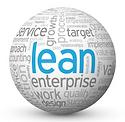 lean enterprise.png