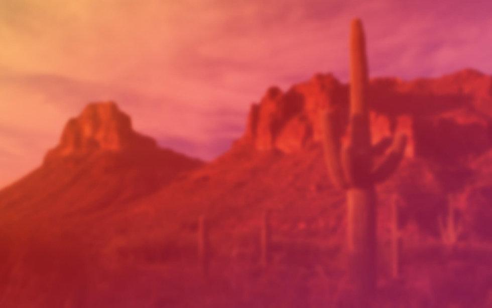 Mojave-Header_V1_BLUR.jpg