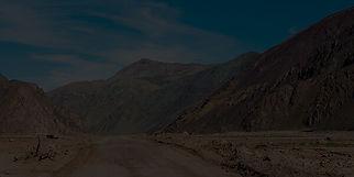 Tile002-Cordillera.jpg