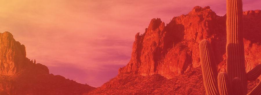 Mojave-Header_NEWS.jpg
