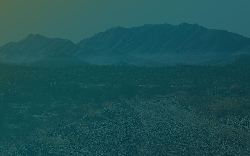 Mojave-Splash1.jpg