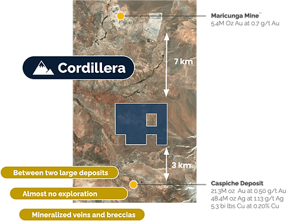 Angold_003-Corillera_property-outline-da
