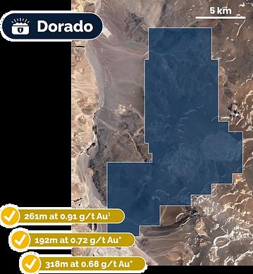 Angold_002-Dorado_property-outline@3x.pn