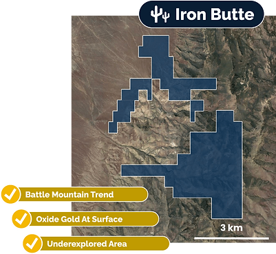 Angold_004-IronButte_property-outline@3x