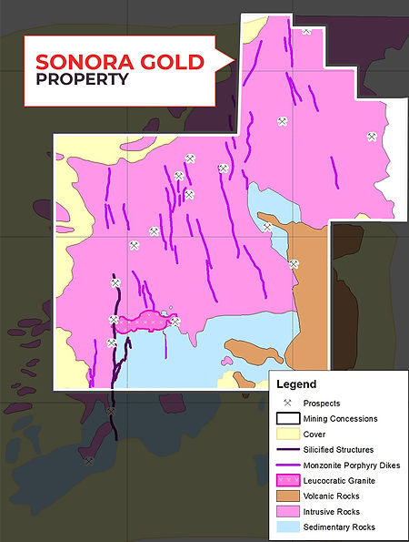 Map2-Property-Outline_Geology.jpg