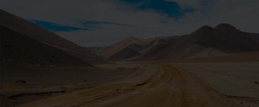 Angold_002-Dorado_Header.jpg