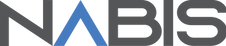 NABIS_logo.png