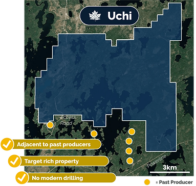 Angold_005-Uchi_property-outline@3x.png