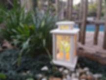 lamp garden.jpg