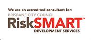 RiskSmart-AC-Logo-RGBOnWhite.png