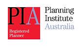 PIA-Registered Planner-RGB-Logo.jpg
