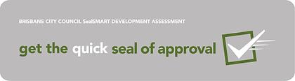 SealSmart-Seal-Logo-CMYKOnGrey.tif