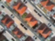 townplanning.jpg
