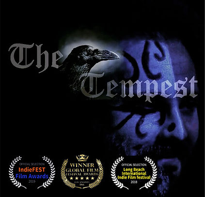 the tempst poster with awards.jpg