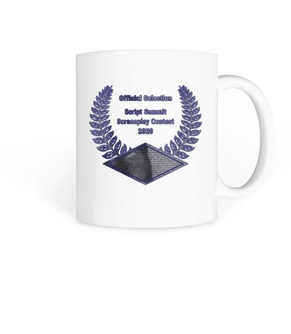 Official Selection Mug