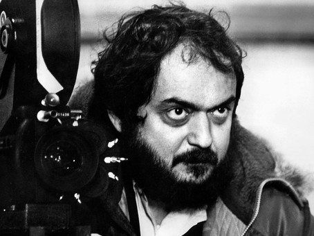 Stanley Kubrick - Downloadable Screenplays